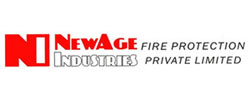 New Age Fire Protection Industries PVT Ltd
