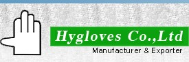 Фото Shanghai Hygloves Co.,Ltd