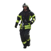 Фото подраздела Combat and protective clothing fire