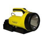 Фото SAFATEX SL Rechargeable floodlight
