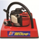 Фото FLOATING PUMP MP 1.1/2 Micra (MP 1.1/2 Mikro)