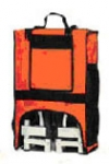 Фото Backpacks for carrying stretcher