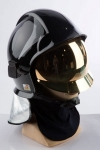 "Фото Fire fighter helmet ""Calisia"""